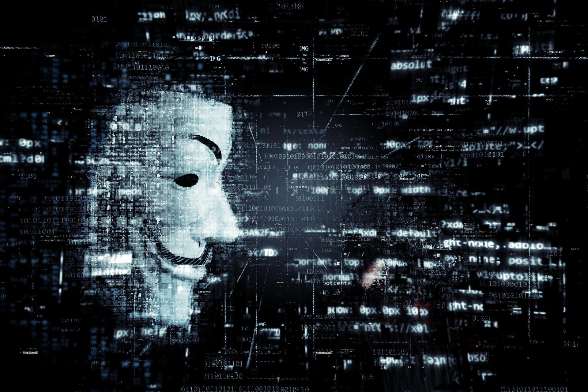 anonymous-masque-informatique