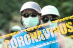 coronavirus-masque-de-protection