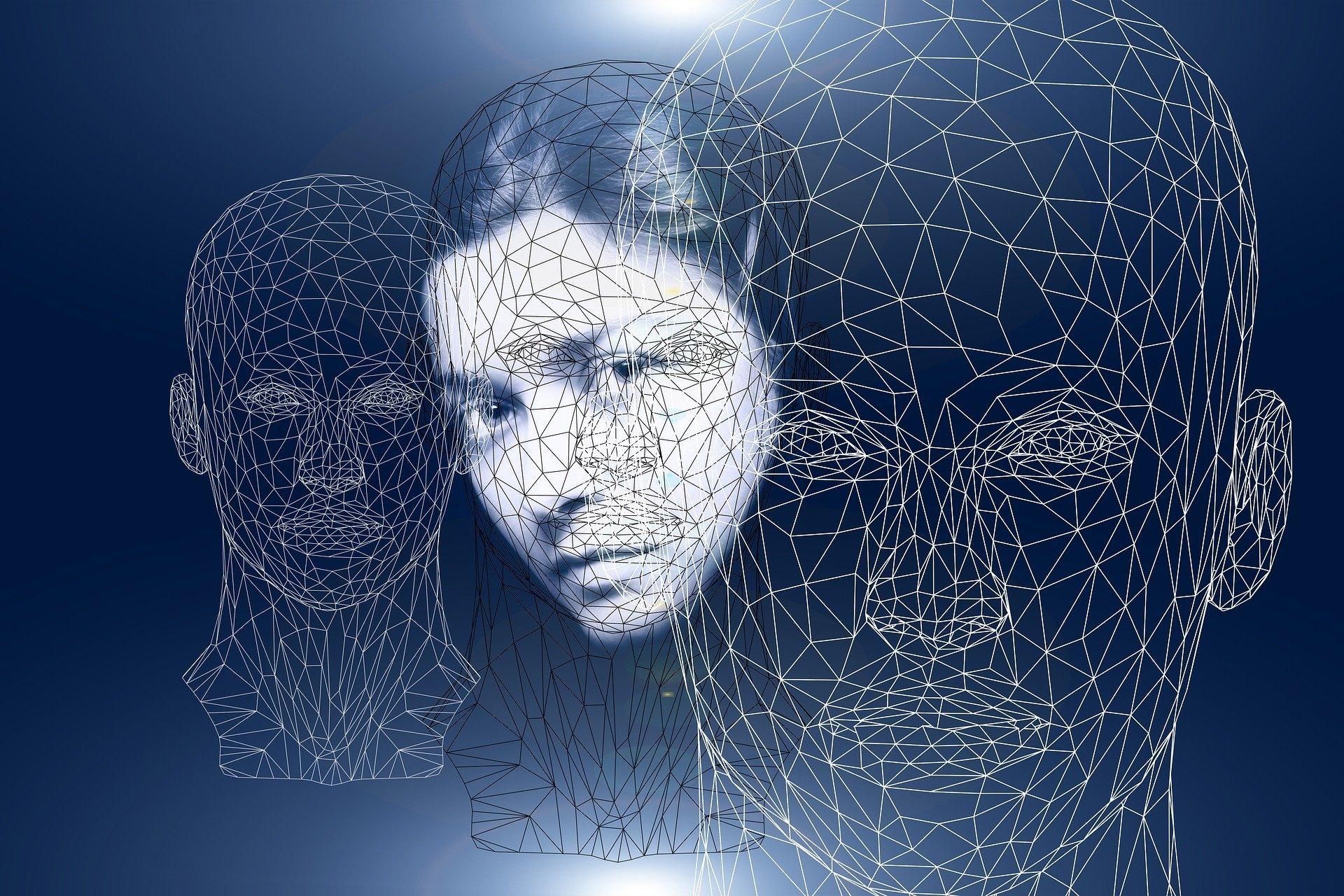 creation-3D-tete-visage