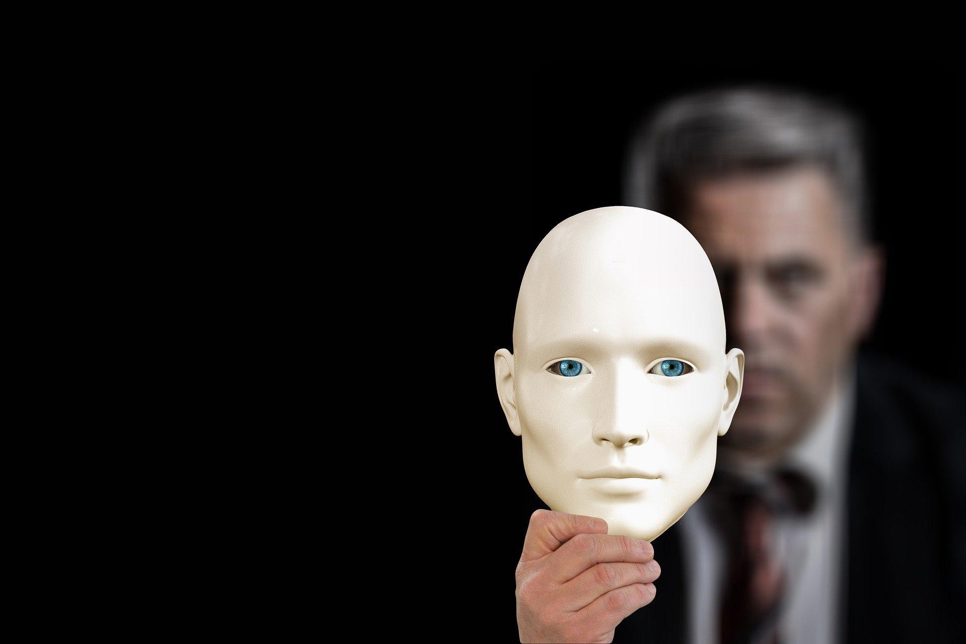 dissimuler-indentite-avec-un-masque