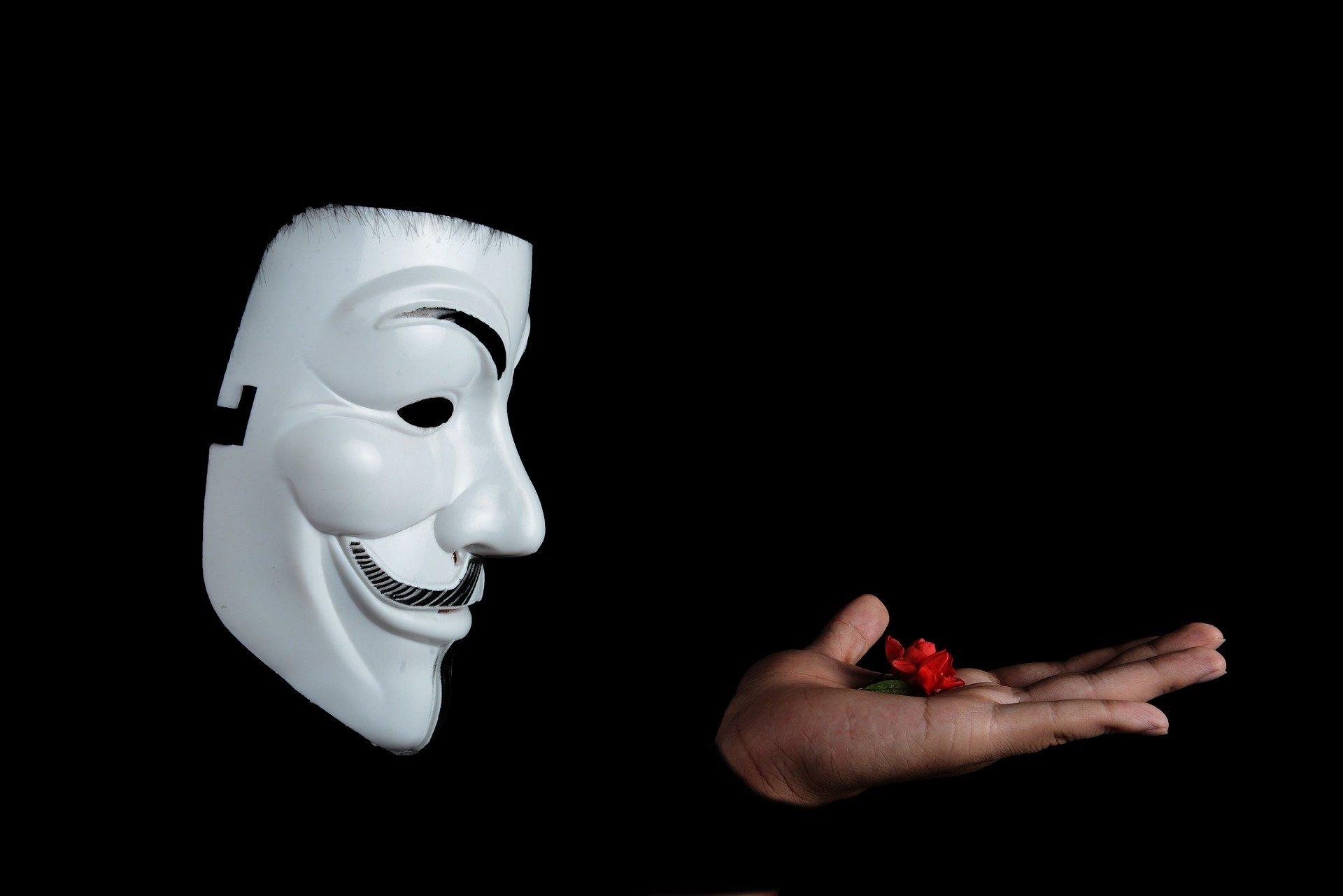 masque-anonymous