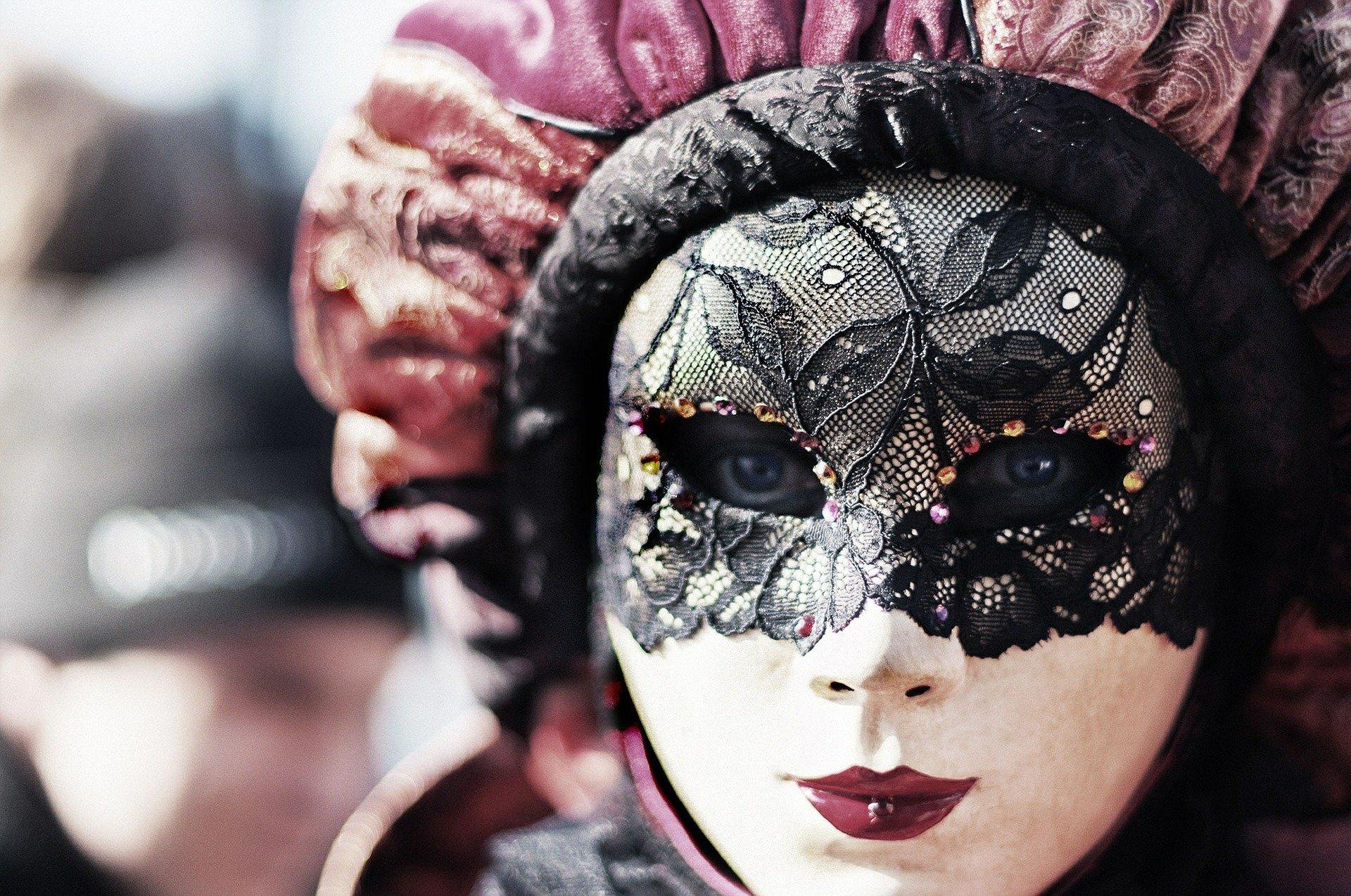 masque-carnaval-venise