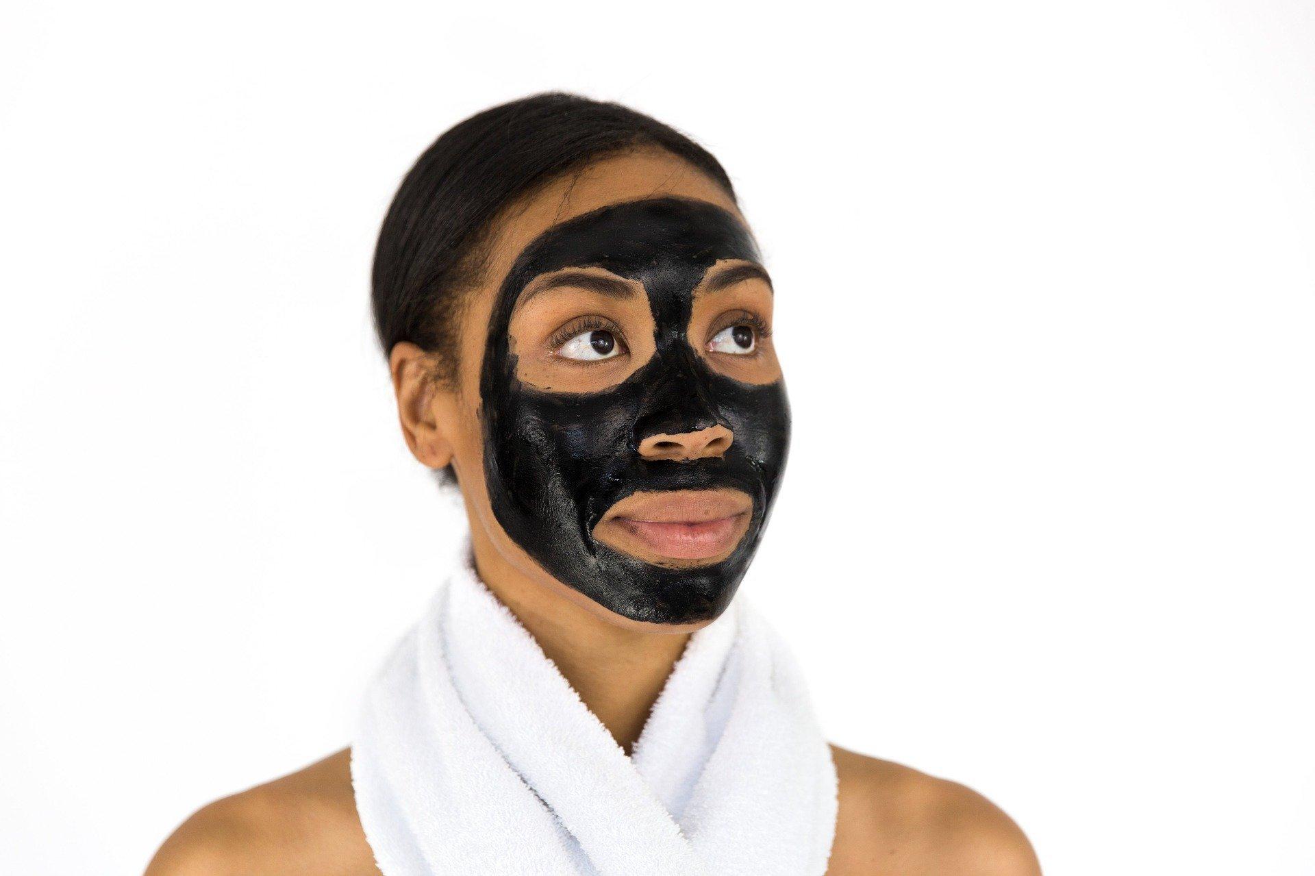 masque-de-beaute