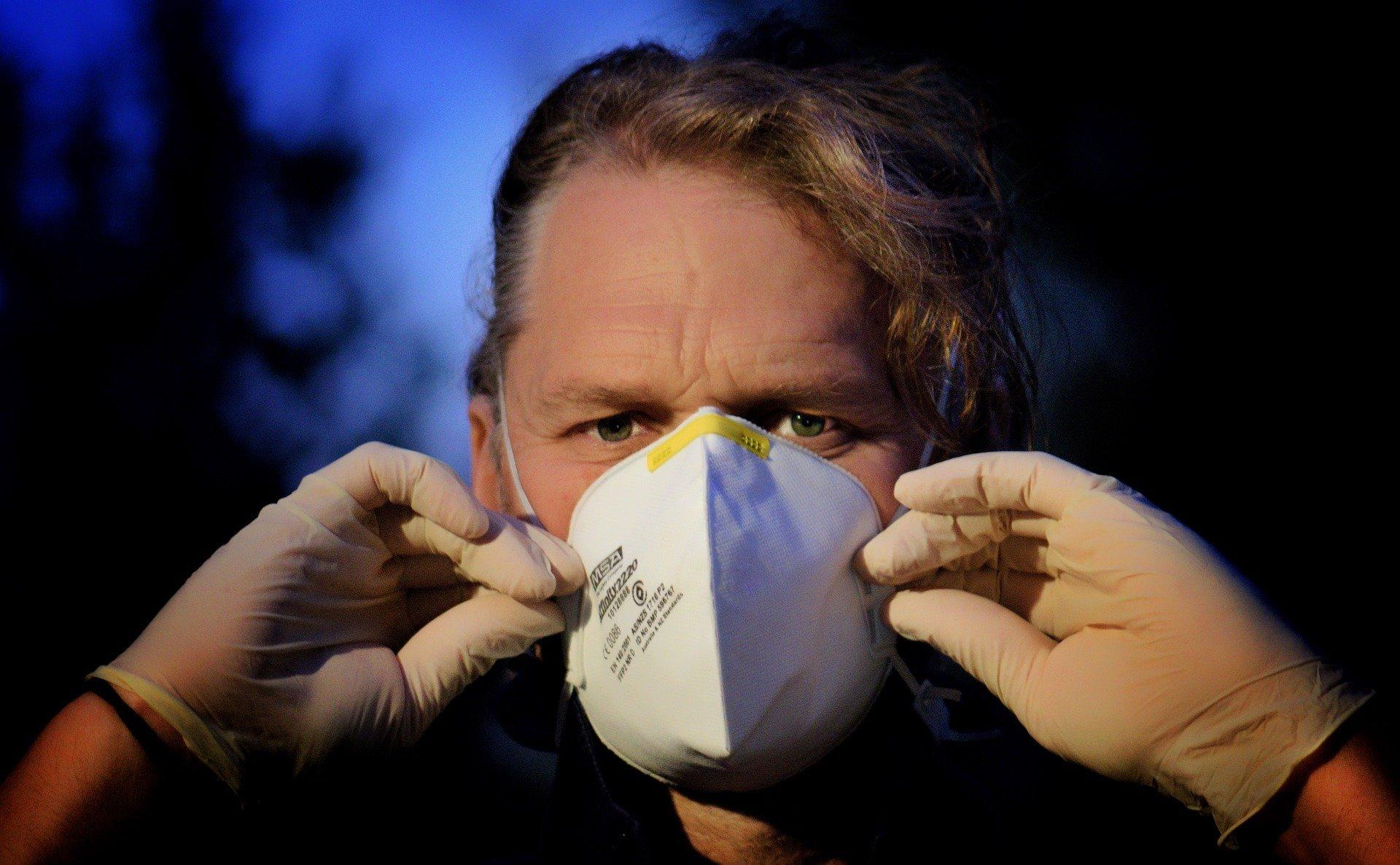 masque-facial-sanitaire