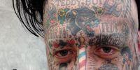 tatouage-visage-transformation