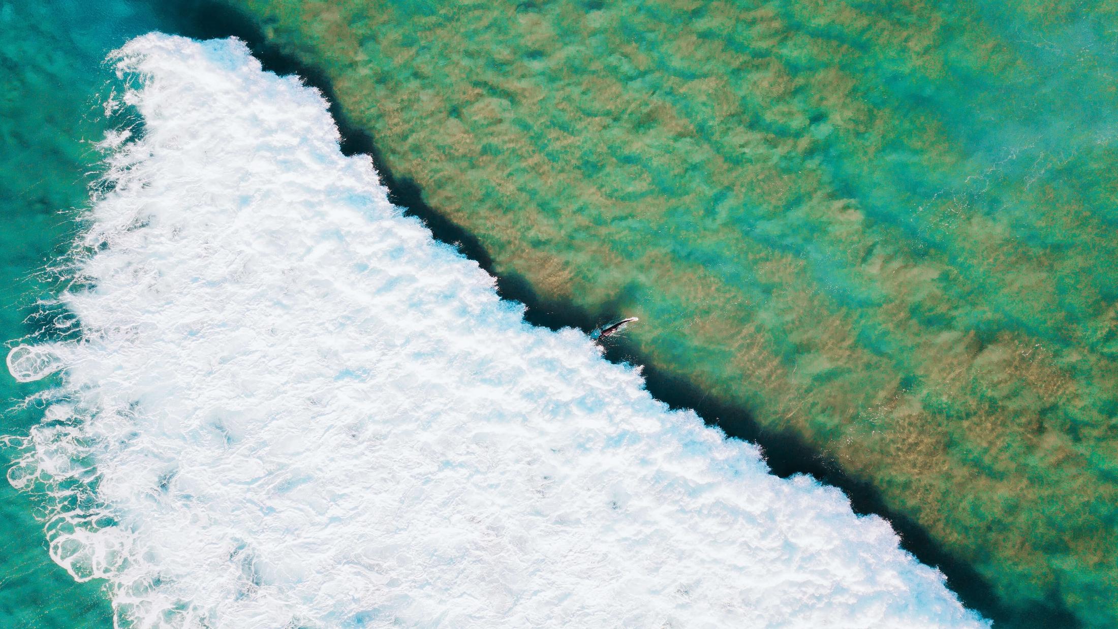photographie-aerienne-en-utilisant-un-drone