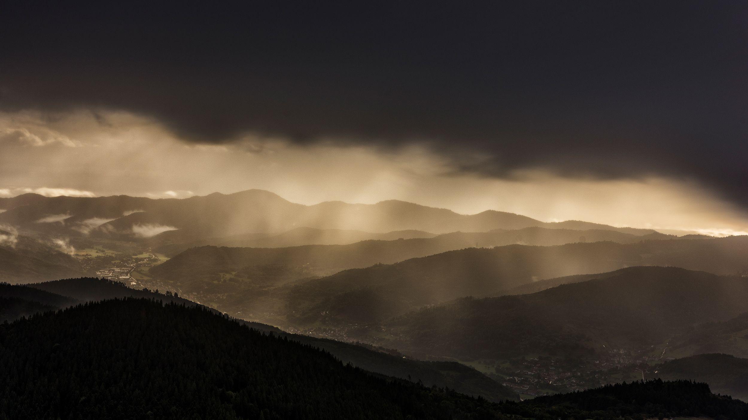 ciel-de-montagne