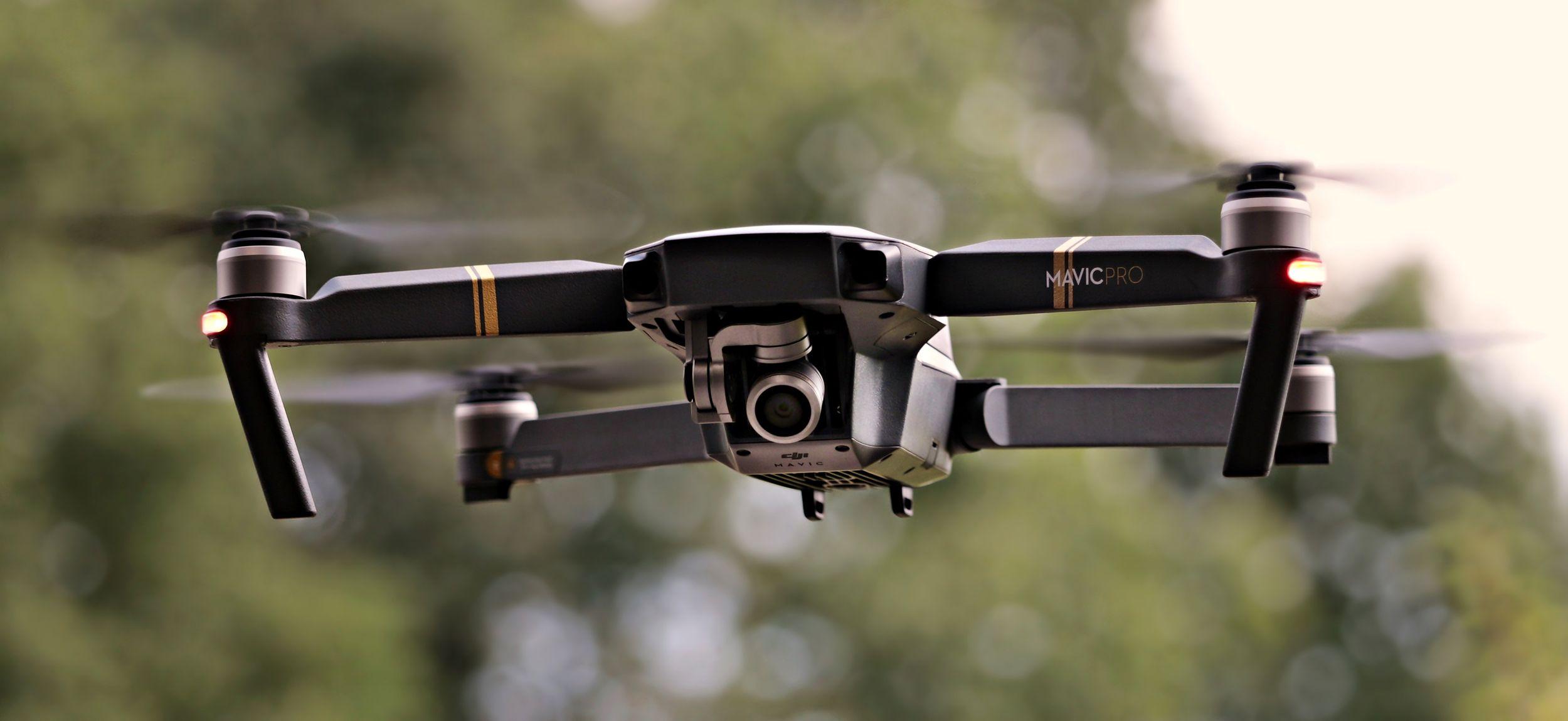 drone-de-surveillance