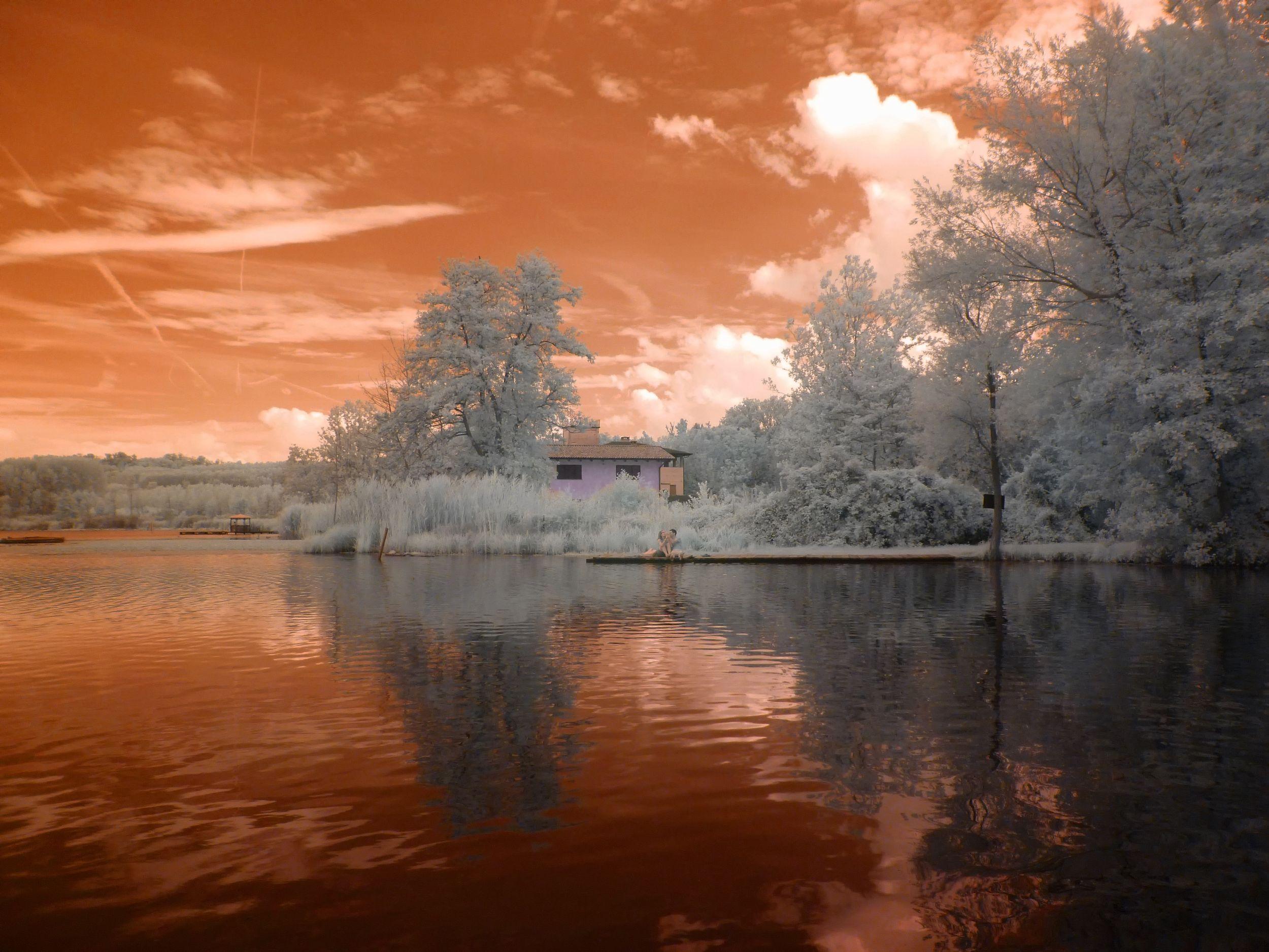 lac-en-hiver-IR