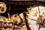 anciens-engrenages-completement-rouilles