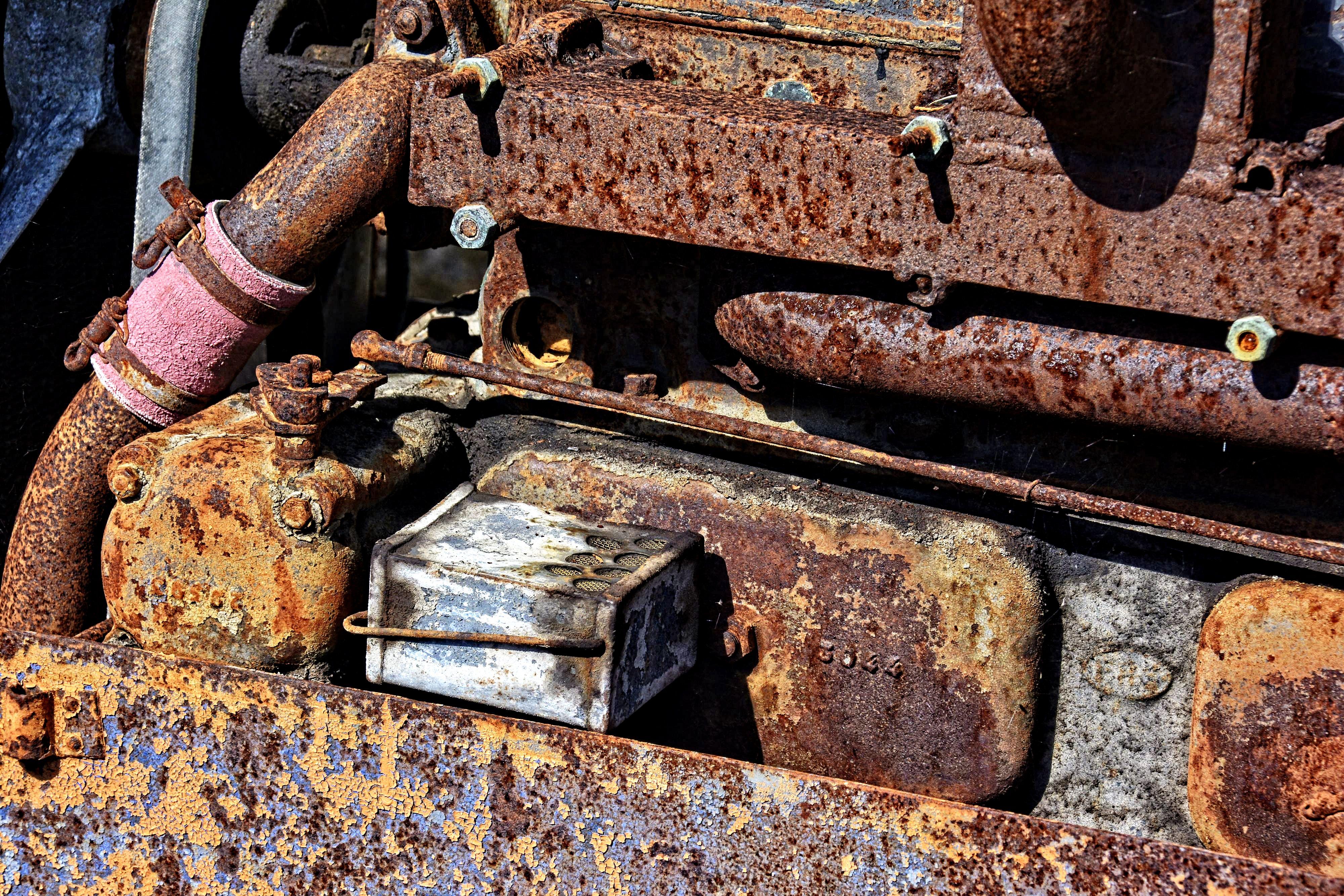 bloc-batterie-vintage-mecanique