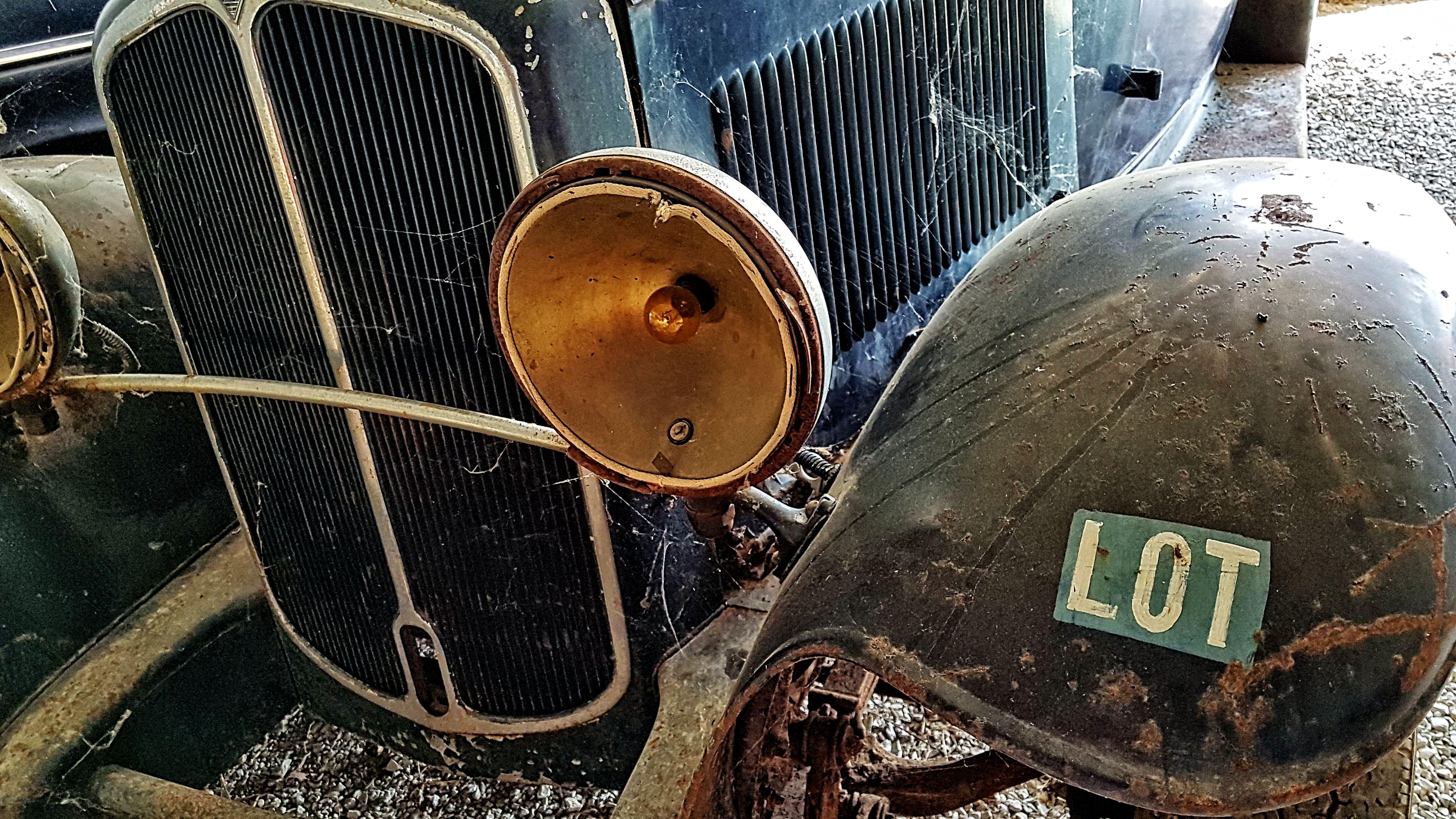 lot-vintage-mecanique
