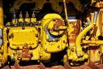 moteur-de-tracteur-ancien
