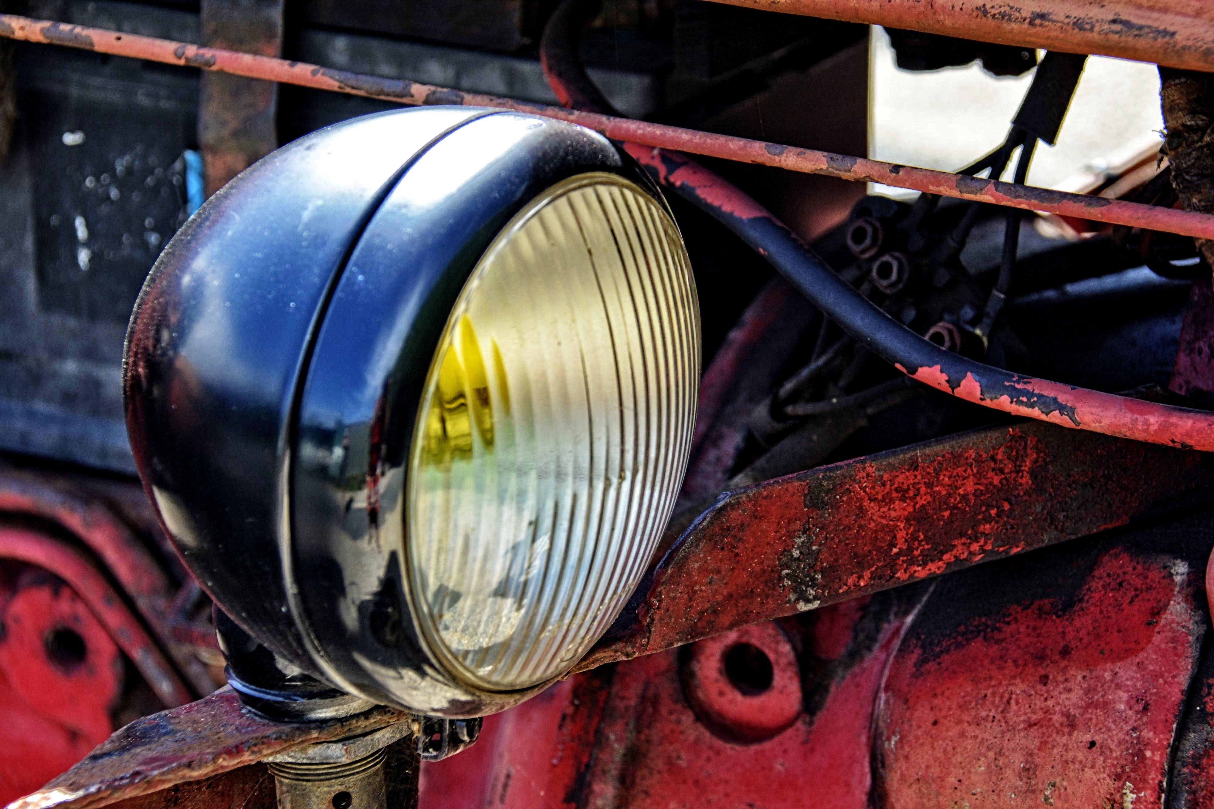 phare-vintage-mecanique