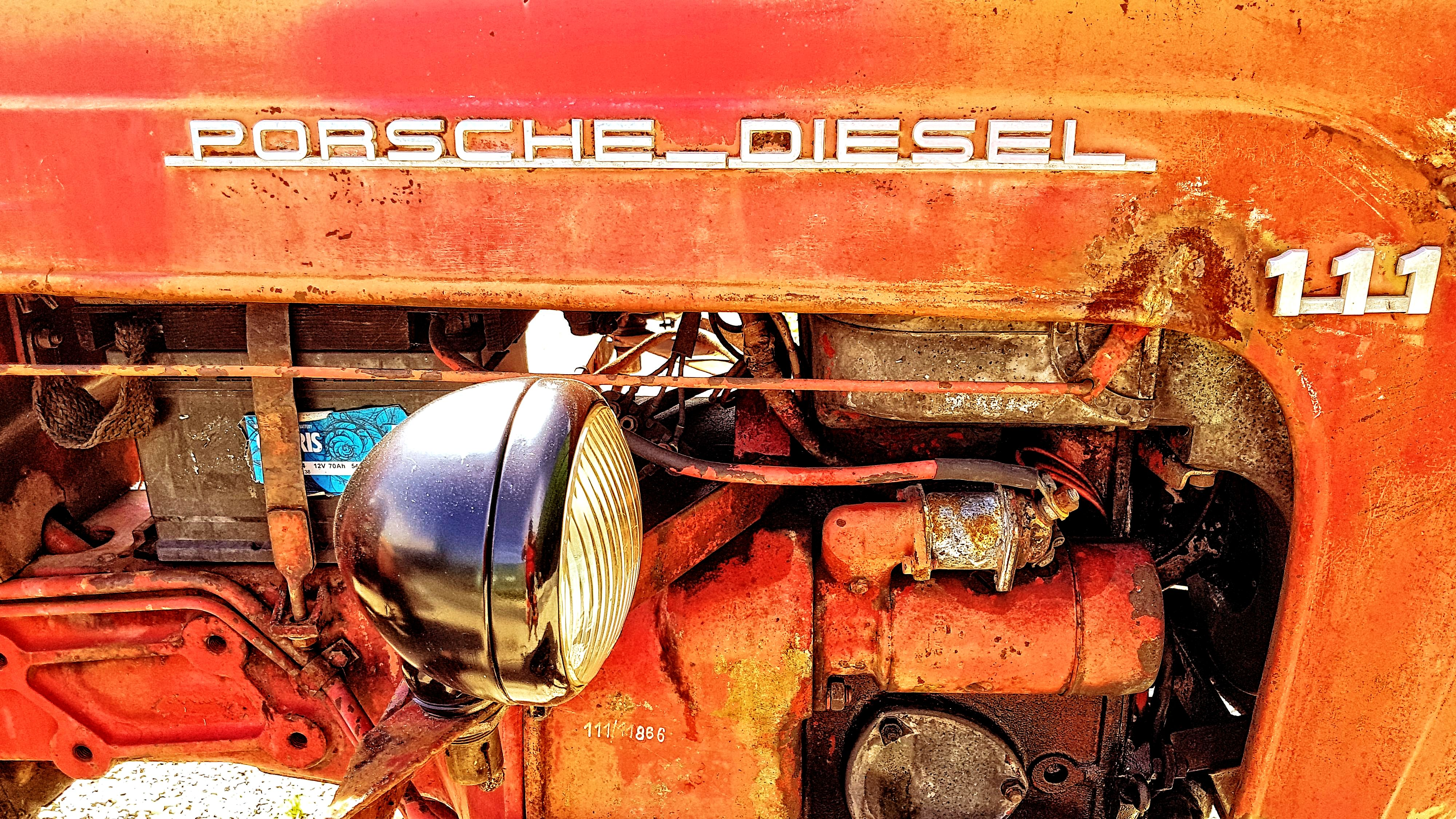 porsche-diesel-1.1.1