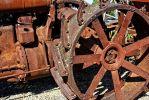 tracteur-vintage-mecanique