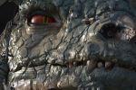 impressionnant-chasseur-de-dragon