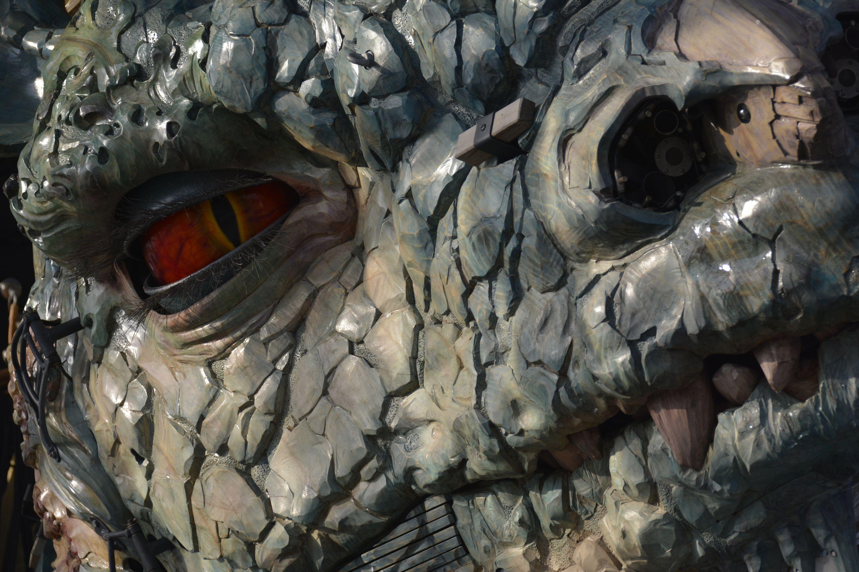 les-yeux-dans-les-yeux-avec-le-dragon