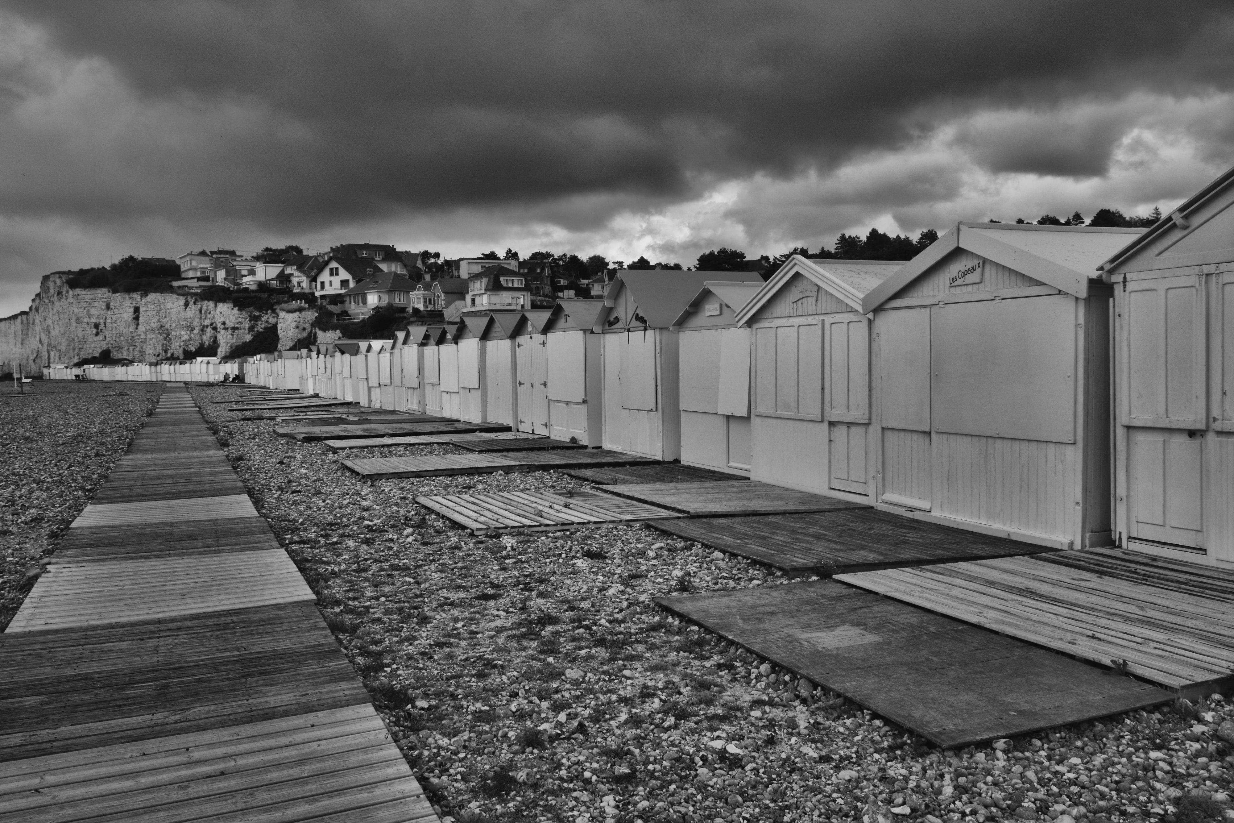 cabines-photo-noir-et-blanc