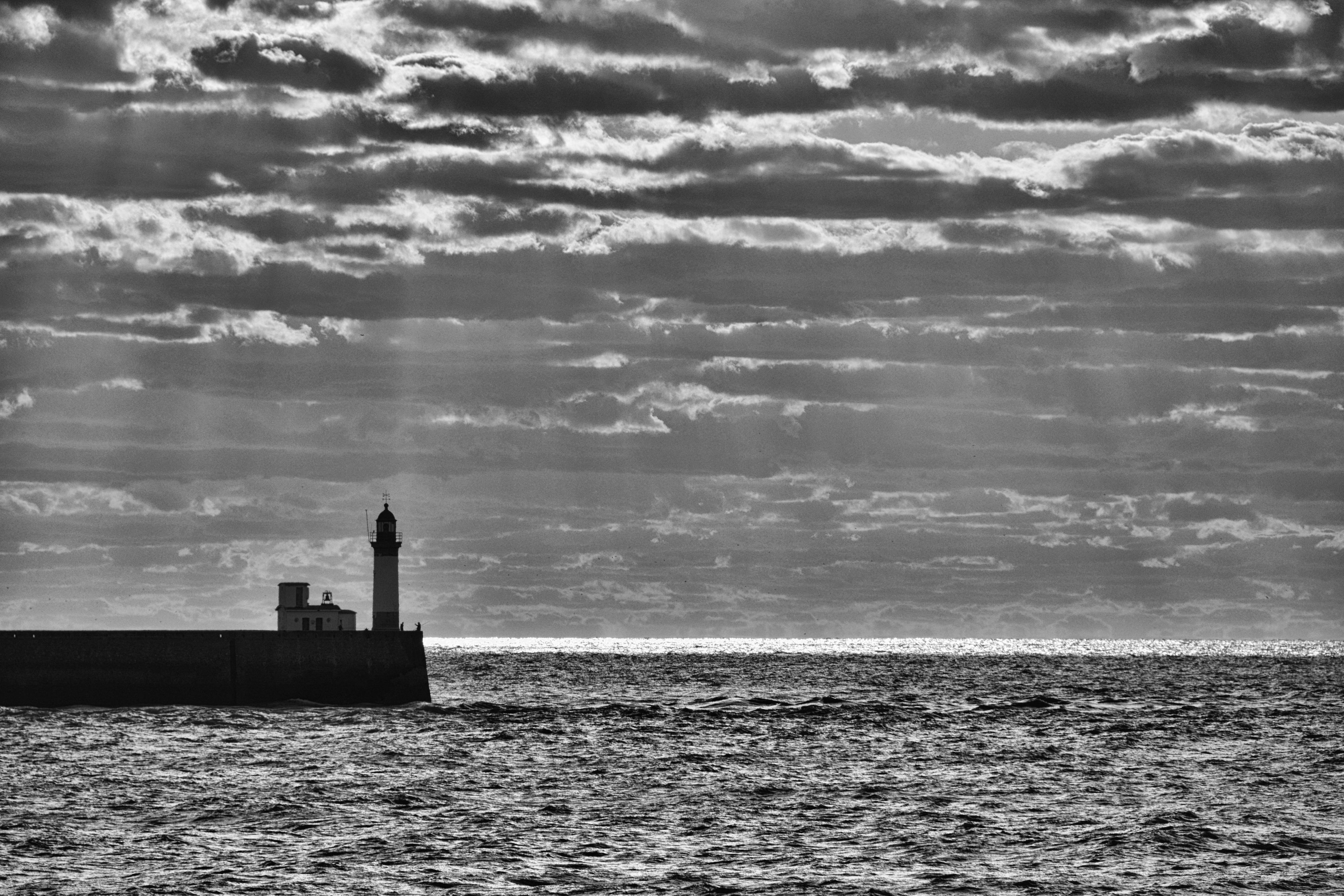 le-phare-photographie-NB