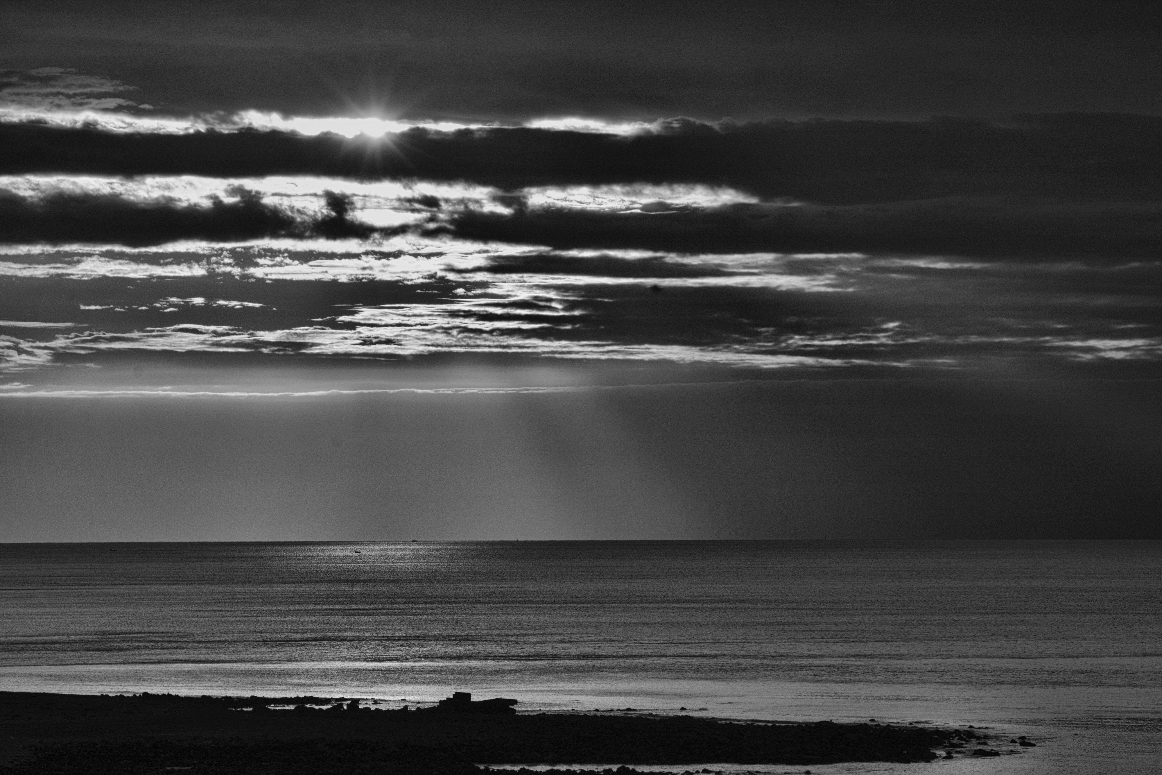 nuages-et-soleil-exposition-en-ligne