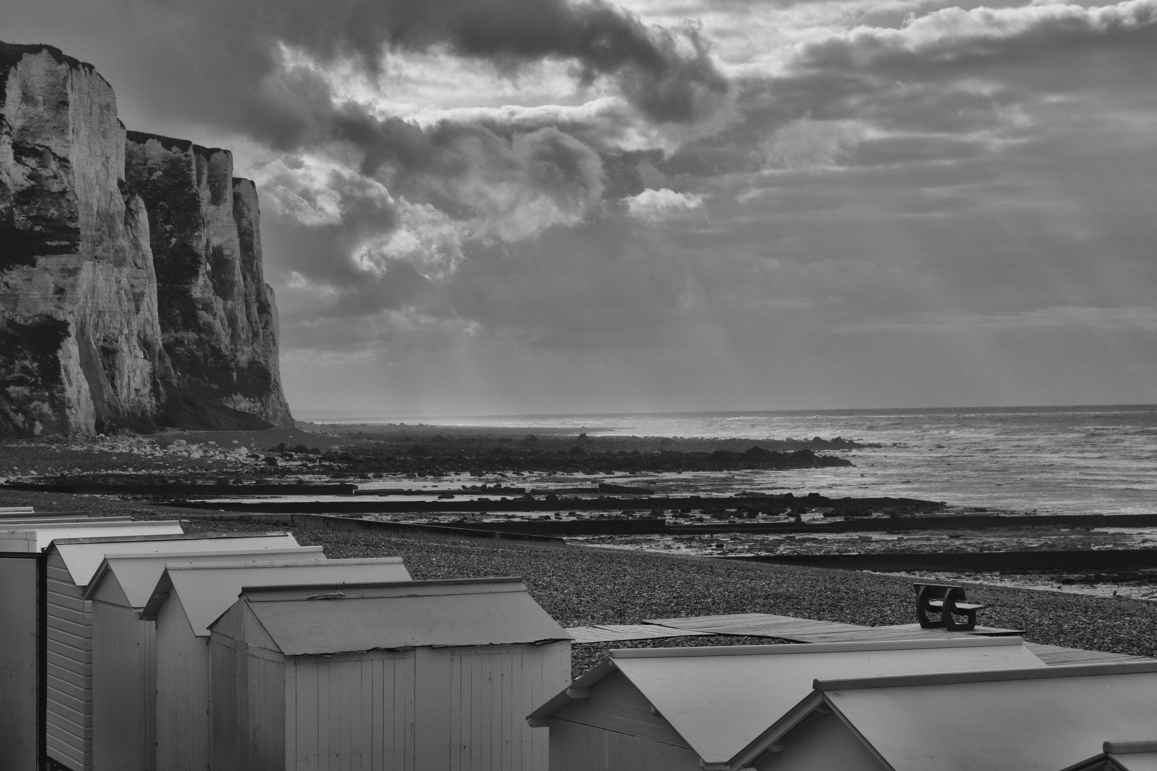 orage-en-mer-photo-noir-et-blanc