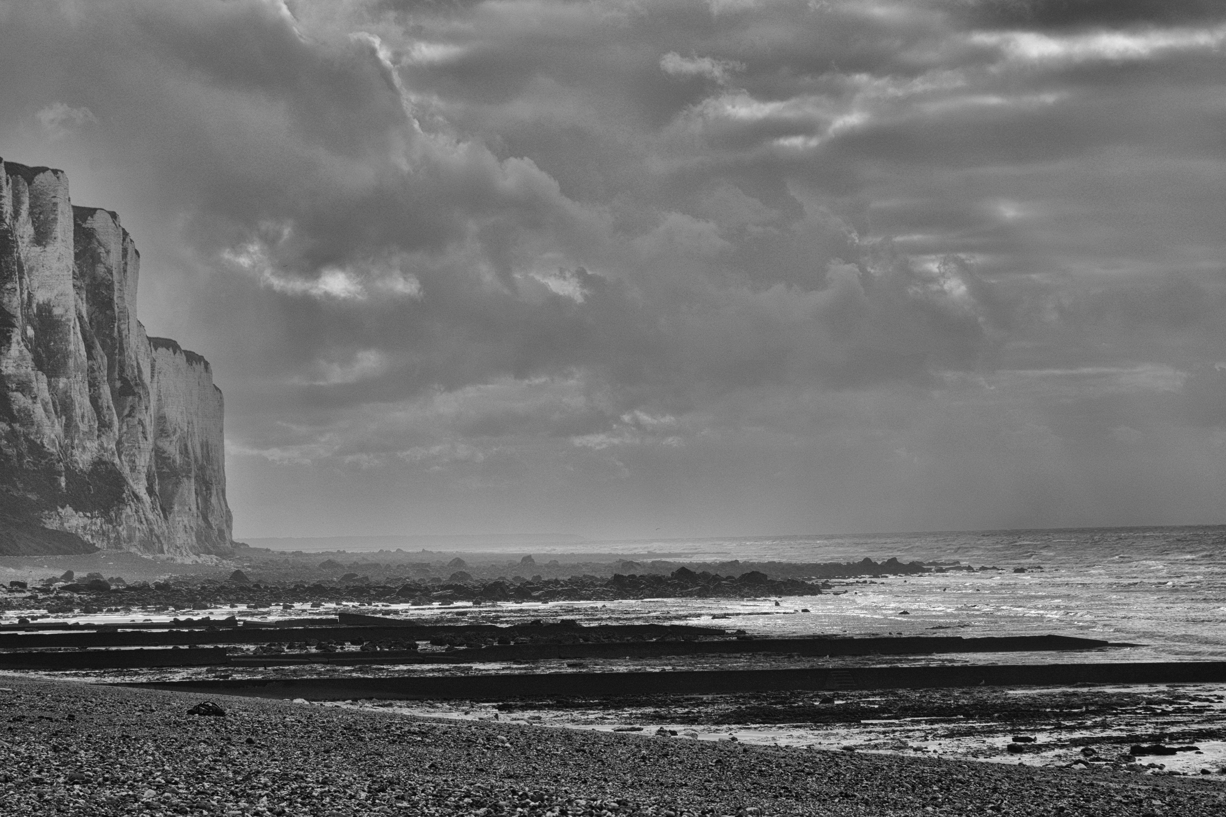 photo-noir-et-blanc-retouche