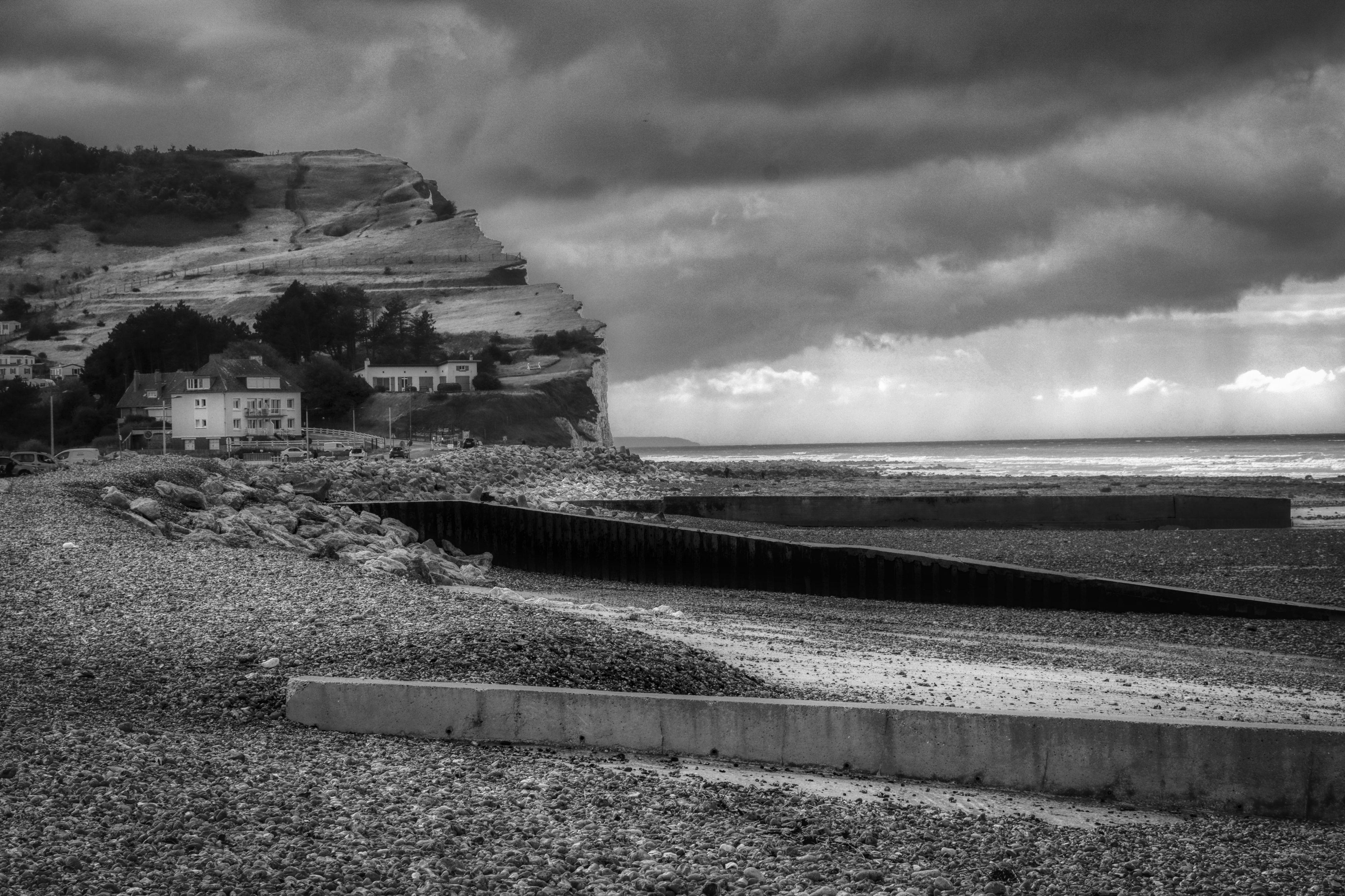 photo-noir-et-blanc