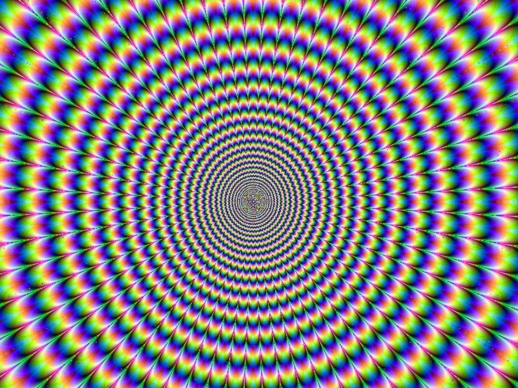 illusions-optique_02