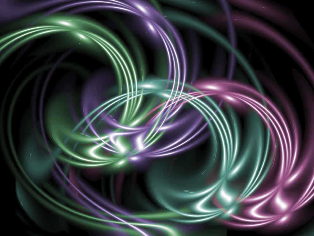 illusions-optique_03