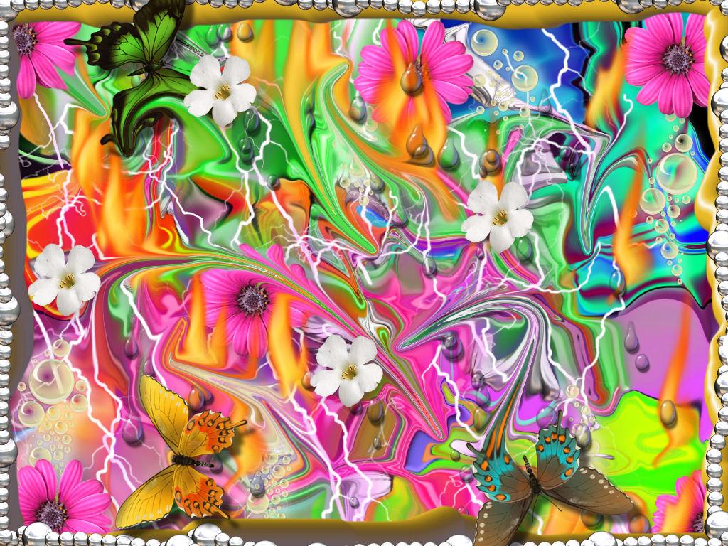 illusions-optique_08