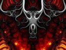 illusions-optique_11