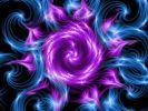 illusions-optique_12
