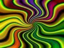 illusions-optique_13