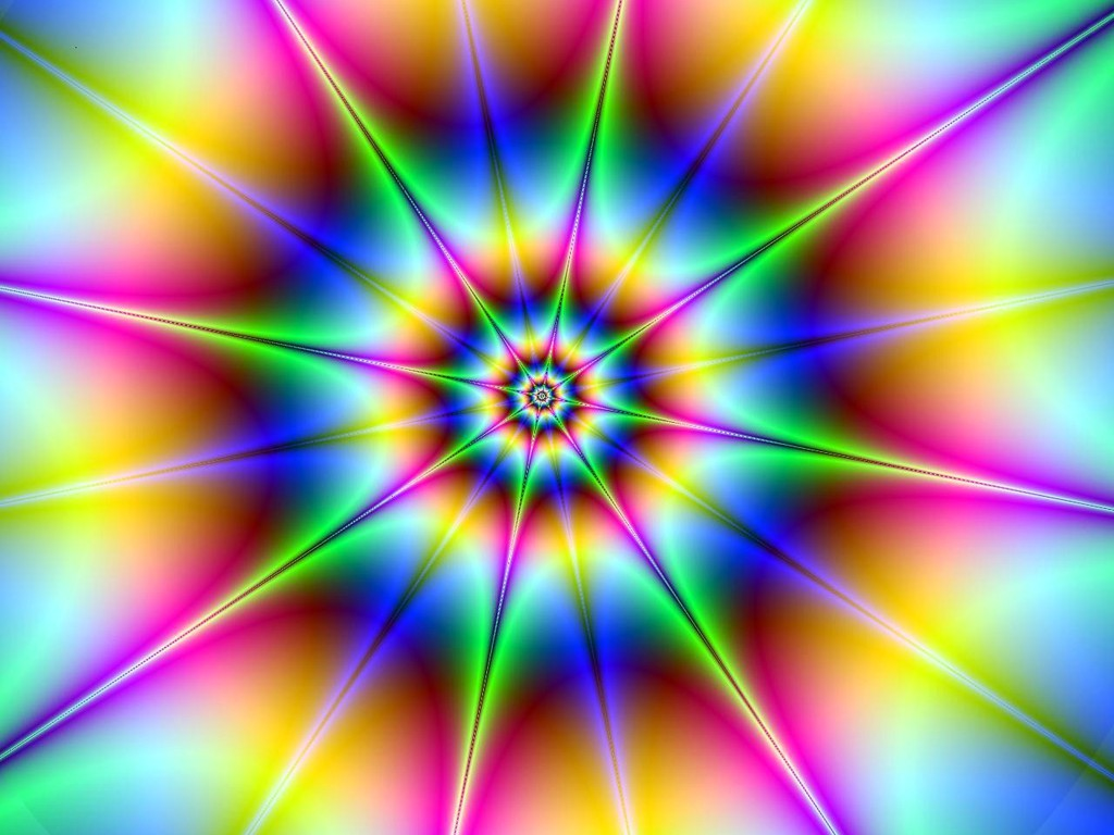 illusions-optique_14