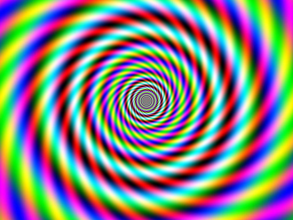 illusions-optique_15