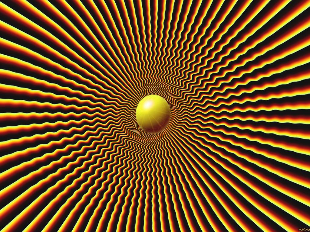 illusions-optique_19