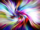 illusions-optique_23