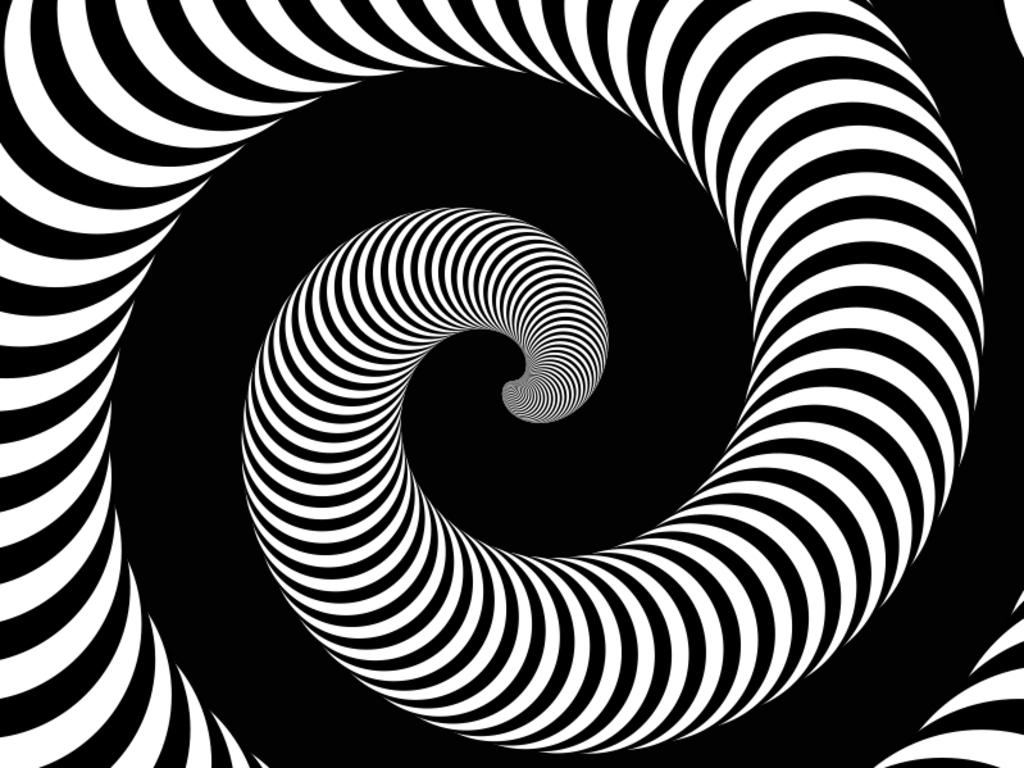 illusions-optique_24