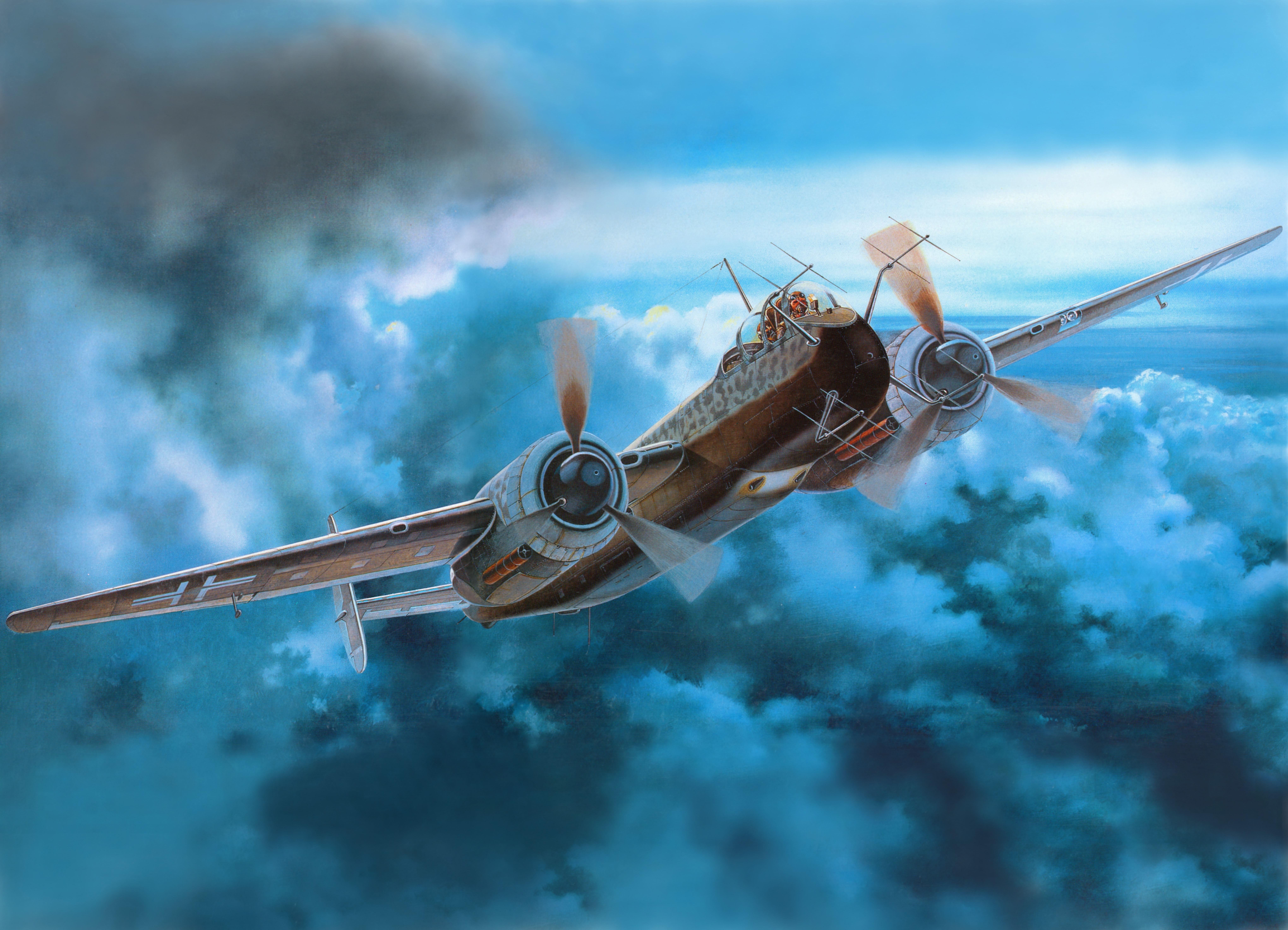 dessiner-un-avion_07