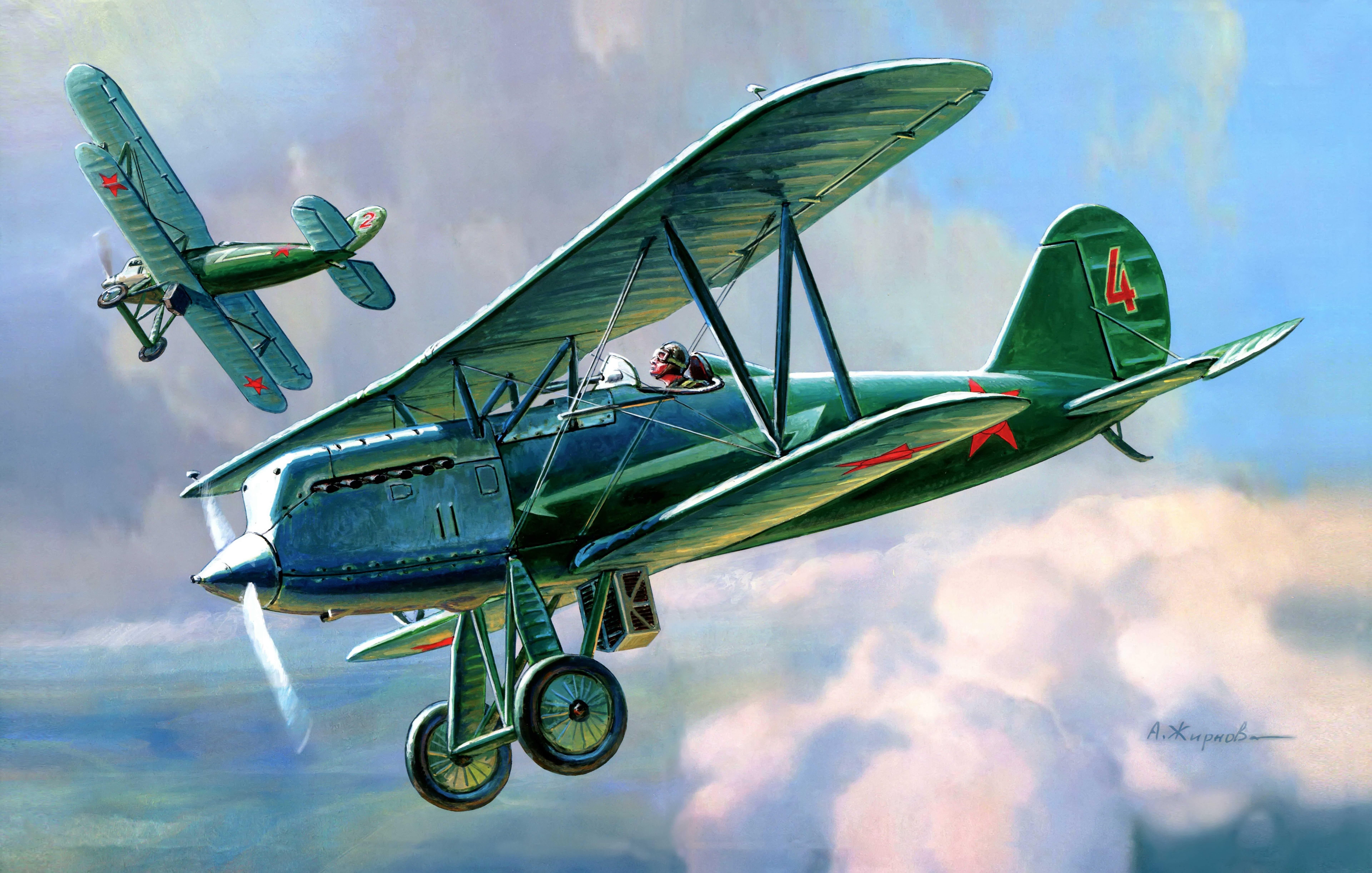 dessiner-un-avion_10