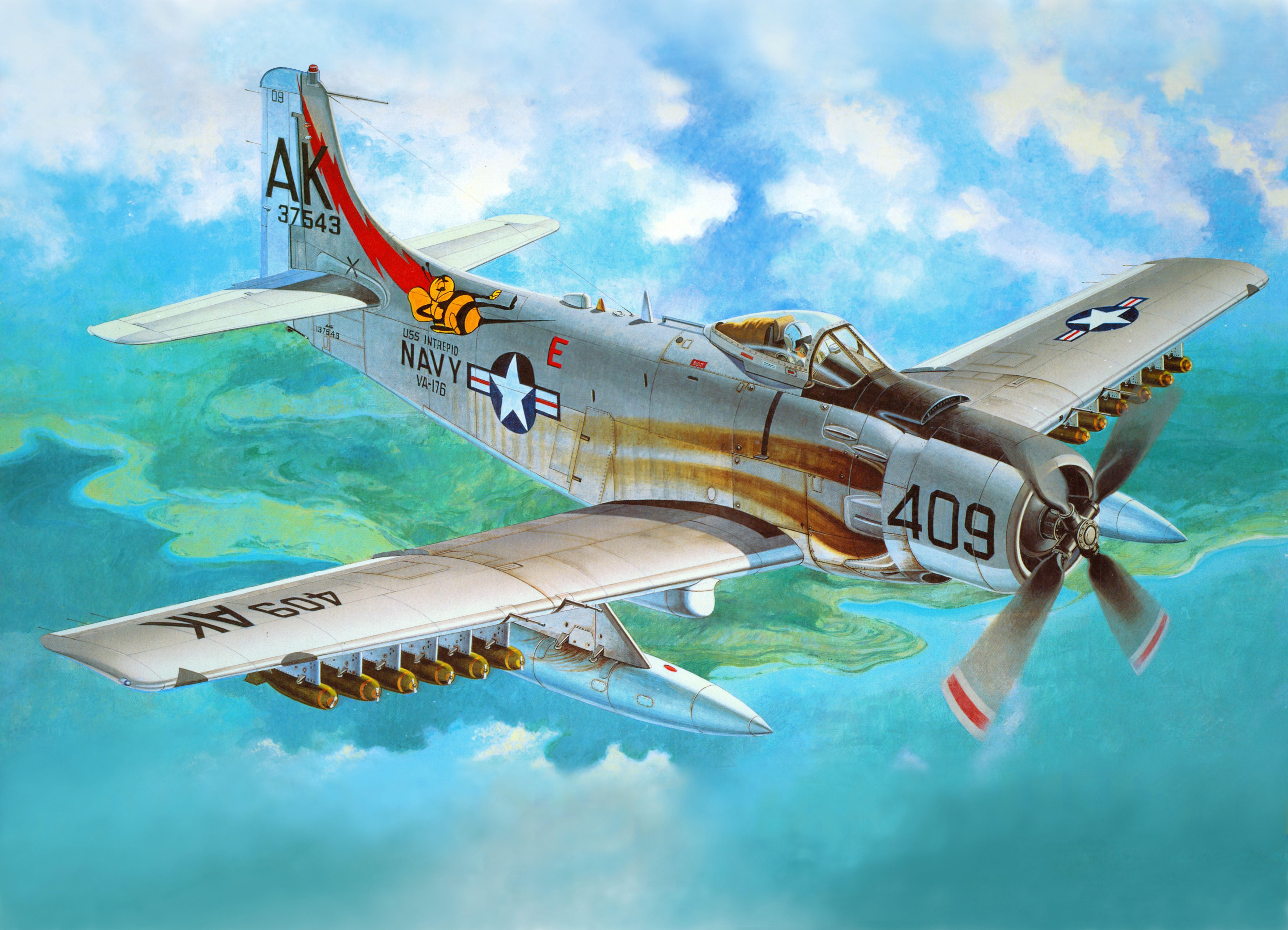 dessiner-un-avion_13