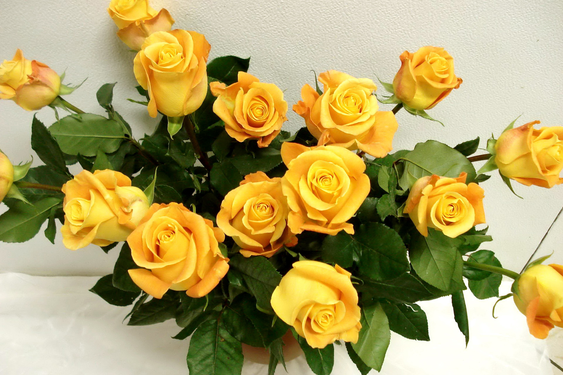 bouquet-de-fleurs_19