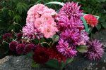 bouquet-de-fleurs_22