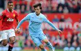 football-archives-photos_19