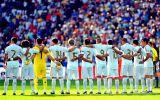 football-archives-photos_24