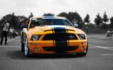 Ford-Mustang-Wide-Screen-Wallpapers_03