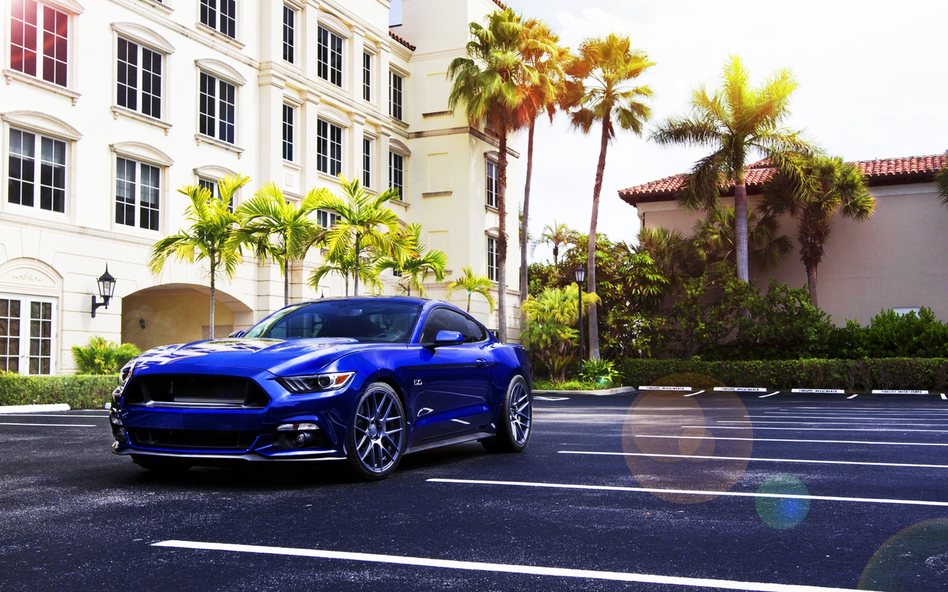 Ford-Mustang-Wide-Screen-Wallpapers_06