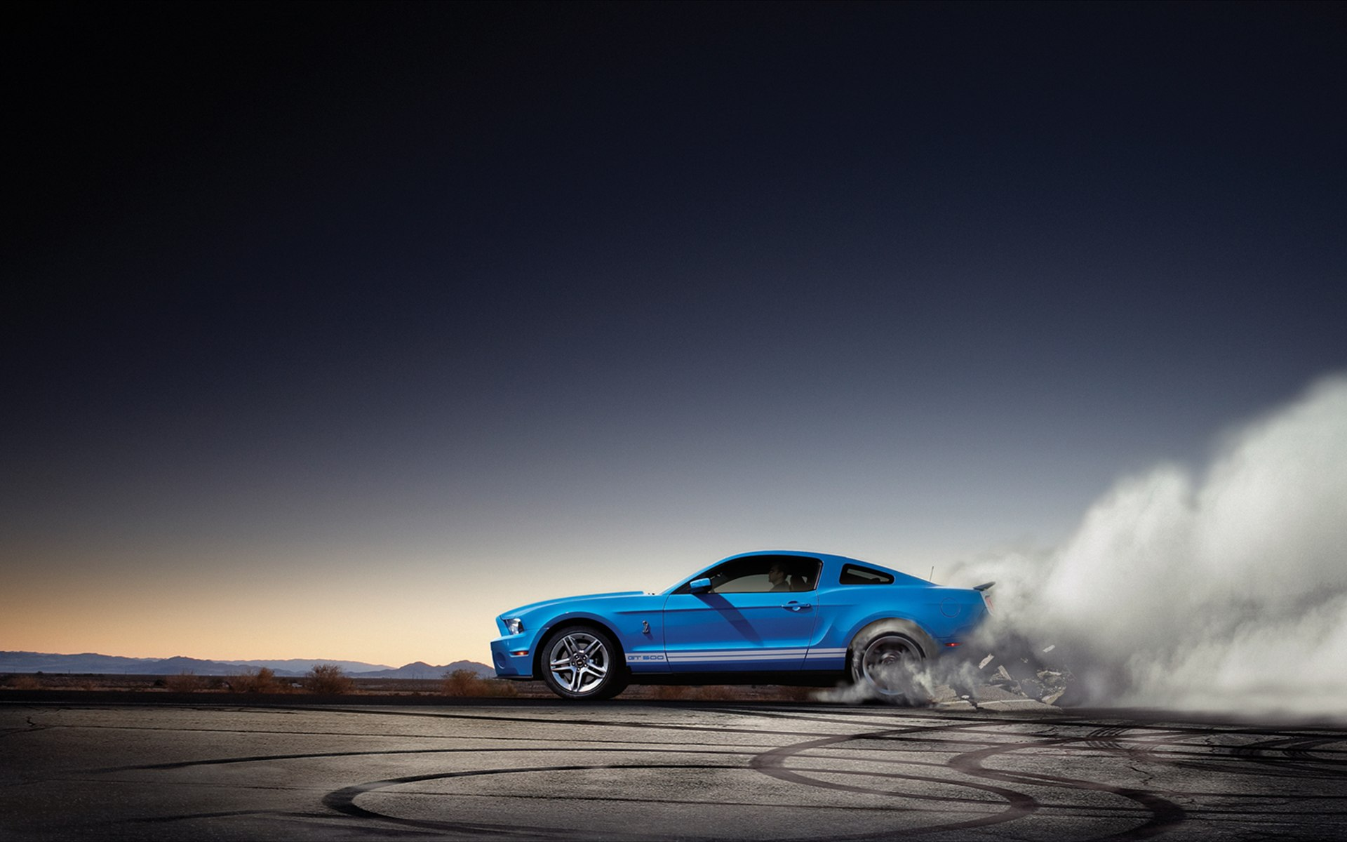 Ford-Mustang-Wide-Screen-Wallpapers_07