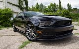 ford-mustang-collection_06